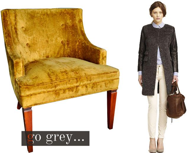 081711_Aunt-Rita's-Chair4