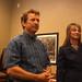 Rand Paul & Kim Pearson