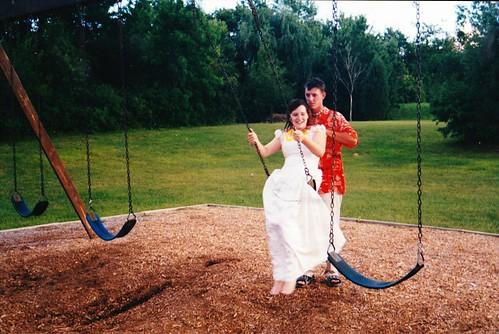 wedding fun 001
