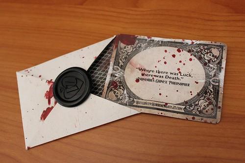 IMG_3777Halloween Horror Nights teaser card #3
