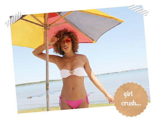 girlcrush1