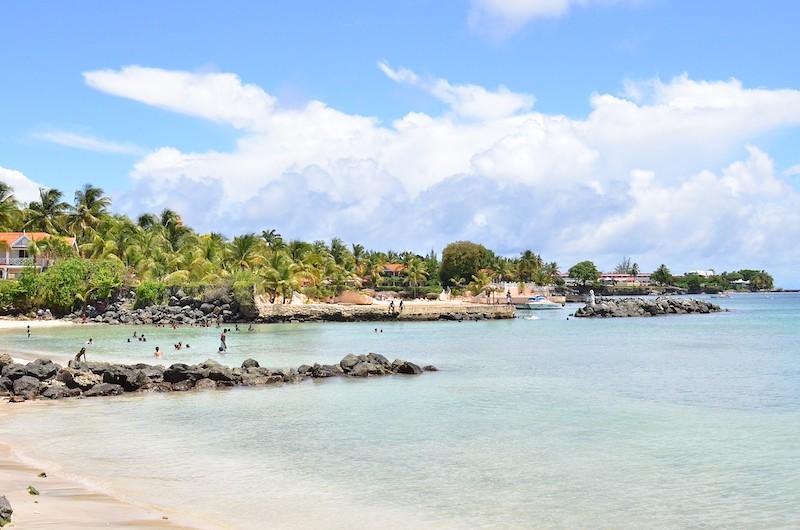 Trinidad2011 656