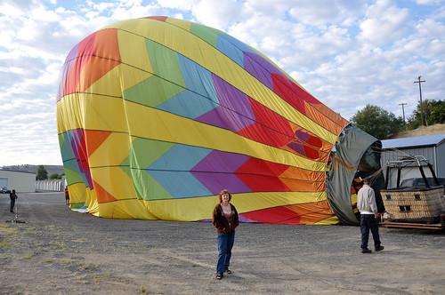 lewiston balloon ride 2011 august_2822