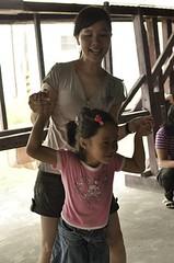 20110709-zozo與媽媽1-1