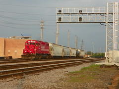 The Southside (Robby.Gragg) Tags: park franklin soo gp382 4514