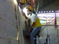 28032011013 (Sekilas Seribandung) Tags: balai perbaikan