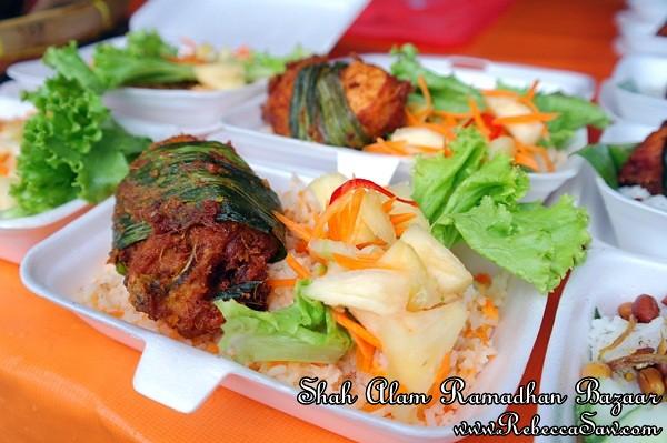 2011 ramadan bazaar shah alam-40