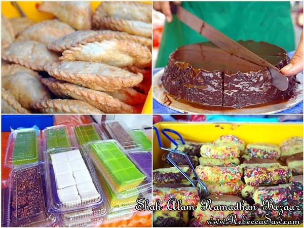 Ramadan Bazaar Shah Alam3 %282%29