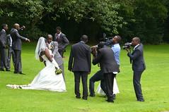 Wedding Soon (eyair) Tags: africa brussels museum belgium central royal tervuren royalmuseumforcentralafrica ashmashashmash