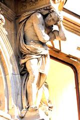 IMG_6958 (jit bag) Tags: life city travel building statue night lights europe prague central prag praha praga east cz republika esk eskrepublika pragueczechrepublicpraha