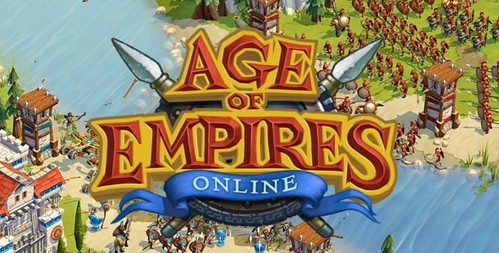 Age of Empires Online Strategy Guide
