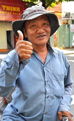 15 Facts about Vietnam
