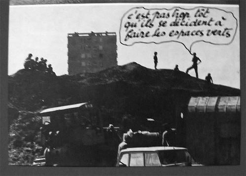 Jaques Simon 1976 11