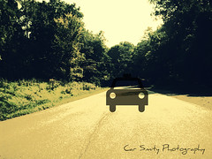 dirt road (Car Smity Photography) Tags: