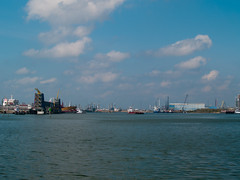 Deer Park (tord75) Tags: texas houston shipchannel 2011 houstonshipchannel shipspotting