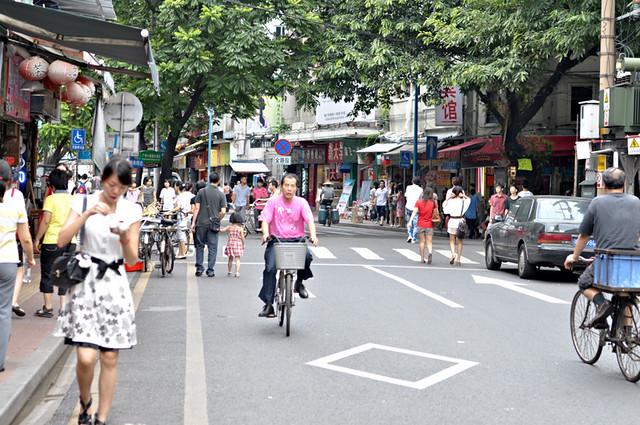 Guangzhou (4 of 16)