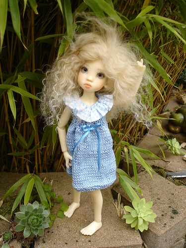 Evangéline (Fair Tillie...) - Page 2 6068894702_912555fa8b