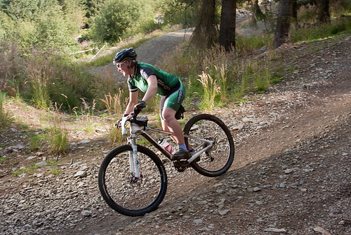 No_Fuss_Llandegla_10_Hour_Race-35
