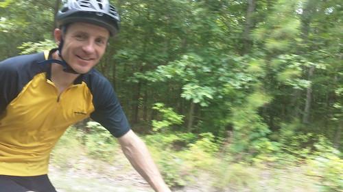 August 21 Biking 006