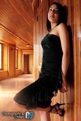 Ninneth (Photography&Design) Tags: mujer bella hermosa mujeres hermosura bellezas quetzaltecas mujeresguatemaltecas