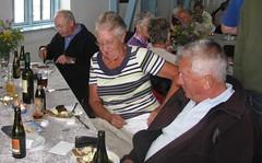Fiskeauktion 2011 065