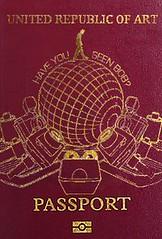 bobs passport