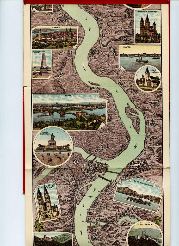 Rhein-Panorama-04