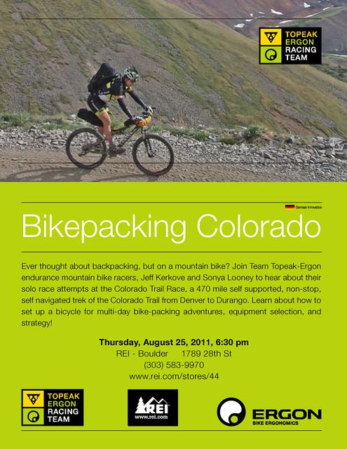 Ergon_Klinik_REI_Bikepacking