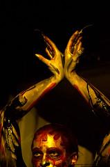 Borderline Biennale 2011 - Japan Apocalypse, Johanna Constantine acting performance IMGP3825 (glissé(e)s) (Abode of Chaos) Tags: portrait streetart france art mystery museum painting rawart outsiderart chaos symbol goin contemporaryart secret 911 explosion taz eros container event vision freemasonry emergence hallucination ddc sanctuary mystic spectre apparition cyberpunk landart manifestation pmd alchemy modernsculpture prophecy 999 endoftheworld epiphany éclosion curator psychosis dadaisme theophany materiaprima épiphanie nutriscoetextinguo salamanderspirit organmuseum saintromainaumontdor demeureduchaos thierryehrmann lukaszpira abodeofchaos facteurcheval palaisideal kurtehrmann onirisme postapocalyptique maisondartiste artistshouses actingperformance johannaconstantine borderlinebiennale blackswantheory satomizpira lespritdelasalamandre danielromani noprogramnopressnomoney survivetheapocalypse servergroup bodyhacktivism lakonik cocokatsura kiyotakatsurisaki