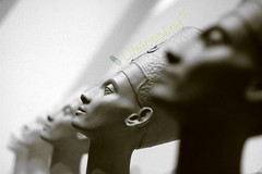 Nefertiti loop (lifeinapixel) Tags: old blue original portrait sculpture woman brown berlin art history beautiful beauty face statue museum female brooklyn germany grey necklace ancient king dof close princess god head antique famous great profile version goddess young egypt culture royal file row line queen bust egyptian area fred pharaoh wife wilson crown ideal proportion rank sideview mistress facial dynasty nefertiti statuette cosmetology