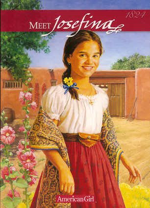 Josefina-meet-f