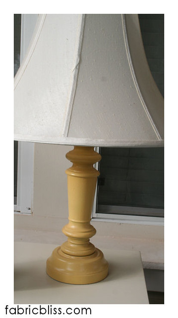 goodwill_lamp_makeover
