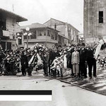 Funerales de Enrique Olaya Herrera thumbnail