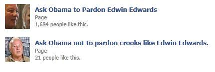 EWE pardon