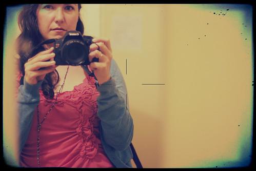 chantilly camera!