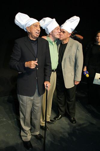 Ensalada de locos (2005)