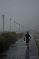 untitled-1959.jpg (dennisTruephotography) Tags: storm virginia hurricane irene virginiabeach