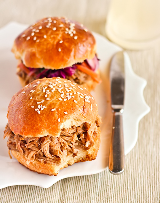 ginger_beer_pulled_pork-6