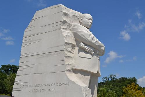 MLK_Monument_H