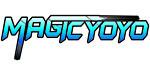 08. Magicyoyo