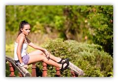 Modelling Shoot 4 (jerrylimlee/ pls visit: 500px.com/kiakka64) Tags: girls portrait woman sexy beautiful canon eos model legs bokeh flirt philippines olympus stunning 12 lovely bicol f12 voluptuous nagacity camsur 1dmkiii 1dmk3 85lii epl1