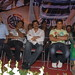 Rangam-Movie-100days-Function_55