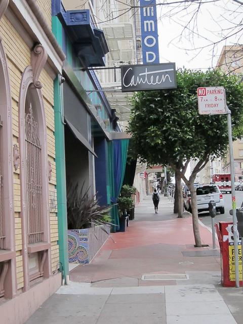 San Francisco August 2011 161