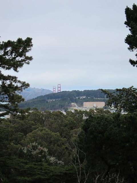 San Francisco August 2011 288