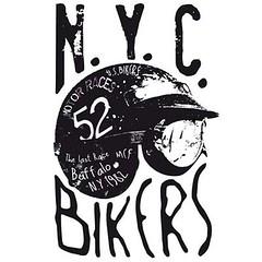 MR105 (VECTOR GRAPHIC DESIGN) Tags: newyork paris fashion illustration vintage poster design glamour paint graphic image moda style retro illustrator chic draw typo vector typographic groung
