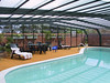 EasyGlide_Pool_Enclosure_Interior (SwimexImages) Tags: pool rubber safety domestic fixed flooring enclosure inetrior easyglide