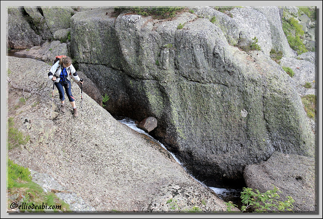 Picos de Urbión 13