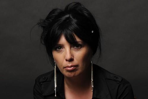 Monica Clara Brand