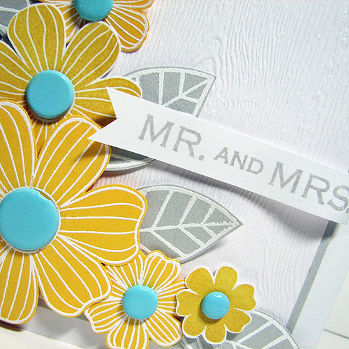 Mr. and Mrs. detail