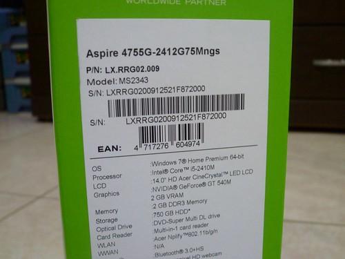 P1040065